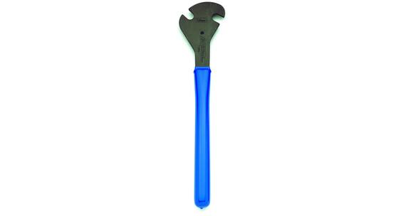 Park Tool PW-4 Pedalschlüssel 15 mm